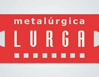 LURGA Metalúrgica