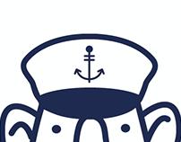 Captain Kumpir