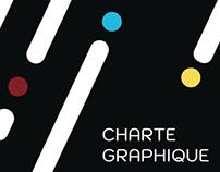 Branding: Logo Charter Dar Ben Abdallah