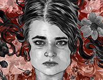 #42: Ophelia