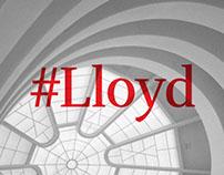 #Lloyd