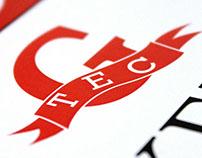 Promotional Material | BCIT | GTEC 2015