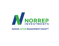 Norrep Investments