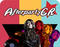 AfterpartyCR | Guía de Entretenimiento
