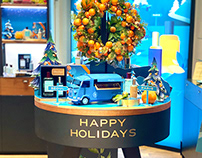 AtelierCologne_2020HOLIDAY