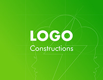Symbols & Construction