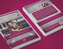 Casamento Blindado • DVD