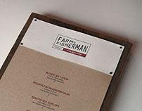 Farm & Fisherman