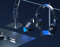 Protoware - Digital Agency