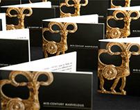 Los Angeles Conservancy 2013 Fundraising Gala
