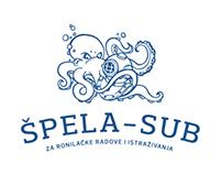 Špela-Sub