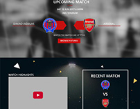 Website Designs 2017