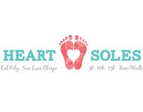 Heart & Soles Race