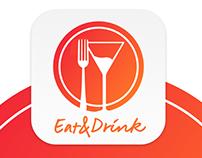 Eat&Drink