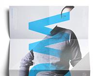 Christian Woo - Product Promo