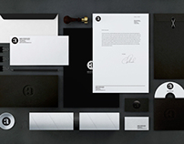 Personal Identity - Self Promotion