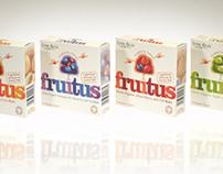 Fruitus