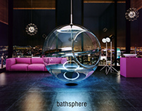 BATHSPHERE