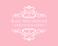 Kate MacDonald Photography