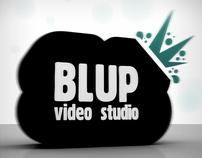 Blup video studio