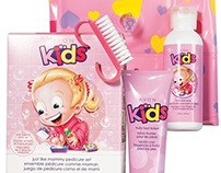 Kids | Promotional Gift Sets