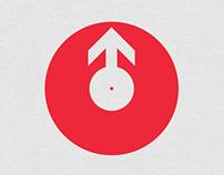 Songcast iOS App