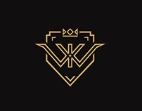 KV - Crest