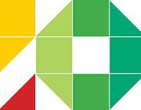 Zongo logo