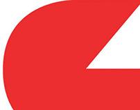 Siglo logo