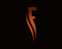 Fansler Restaurant Group