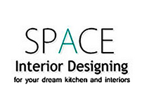SPACE INTERIOR DESIGNING