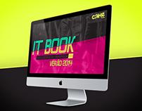 It Book: Inteligência em Tendências | Verão 2014