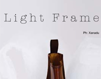 Light Frame