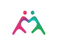 Meetfit Logo