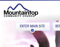 Mountaintop Community Church