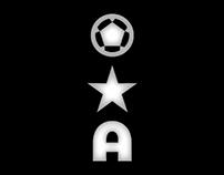 Fútbol de Primera 2008