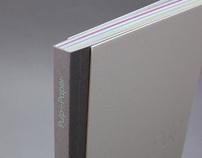 Pulp - Paper