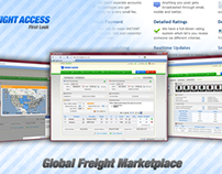 Freight Access