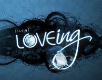 LOVEing
