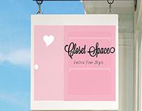 Closet Space Boutique