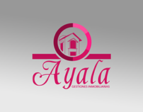 Gestiones Inmobiliarias Ayala |  Identidad