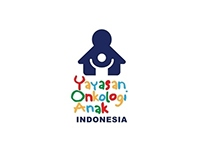 YOAI | Indonesian Childhood Cancer Foundation