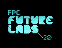 Future Labs Exhibition Producer and Commissioner