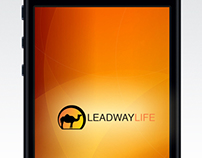 LEADWAY Life