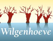 De Wilgenhoeve