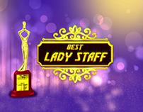 BEST_LADY_STAFF