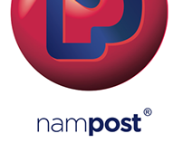 NamPost EMS Campaign
