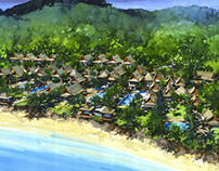 Koh Samui Project