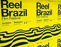 Reel Brazil Fim Festival