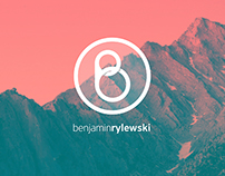 Personal Branding - 2015
